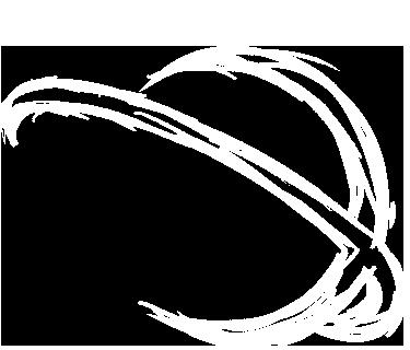 HU logo bug
