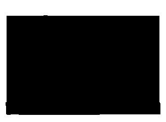 sketch-a5