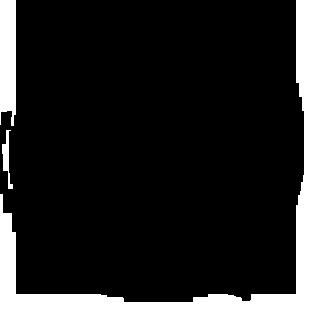 sketch-a9