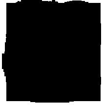 5sketch-catalog
