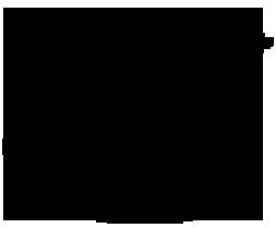7sketch-graph