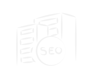 SEOCompanyDo_0