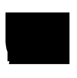 whitevsblackhat-3
