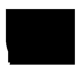 whitevsblackhat-4